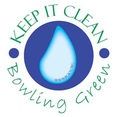 keep it clean bowling green