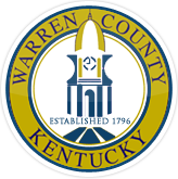 Warren County Logo