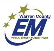 warren county emergency management