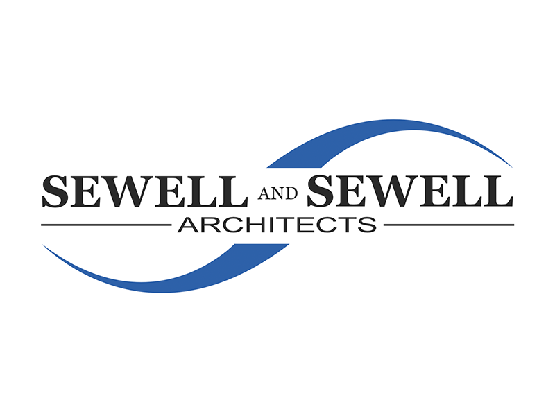 Sewell and Sewell