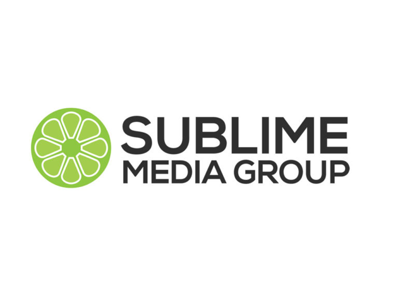 Sublime Media Group